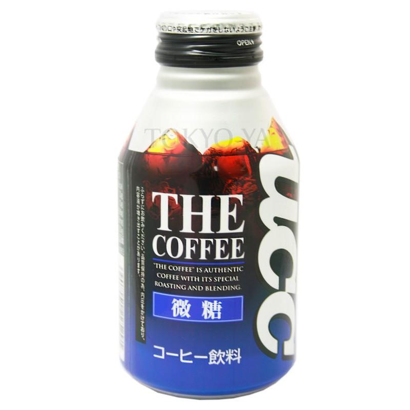 Refresco de Café 270 g