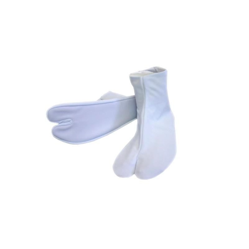 Tabi Blanco 3L (25,5-26,5cm)