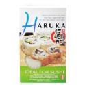 Arroz Haruka 1 kg