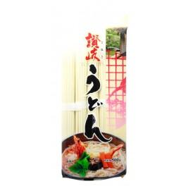Tallarines Sanuki Udon 500 g