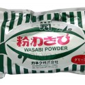 Wasabi en Polvo Kaneku 1 kg