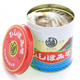 Moromi Miso 750 g