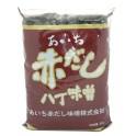 Aka Miso 1 kg