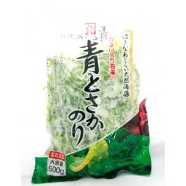 Alga Ao Tosaka 500 g