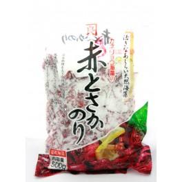 Alga Aka Tosaka 500 g