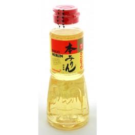 Mirin Manjo  300 ml