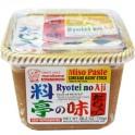 Miso Ryotei no Aji 750 g