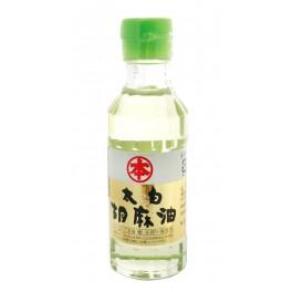 Aceite de Sésamo Taihaku 150 g