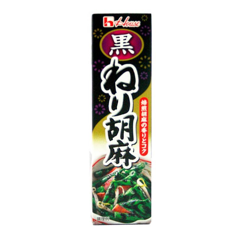 Neri Goma Kuro 36 g