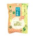 Azúcar Wa San Bon 150 g