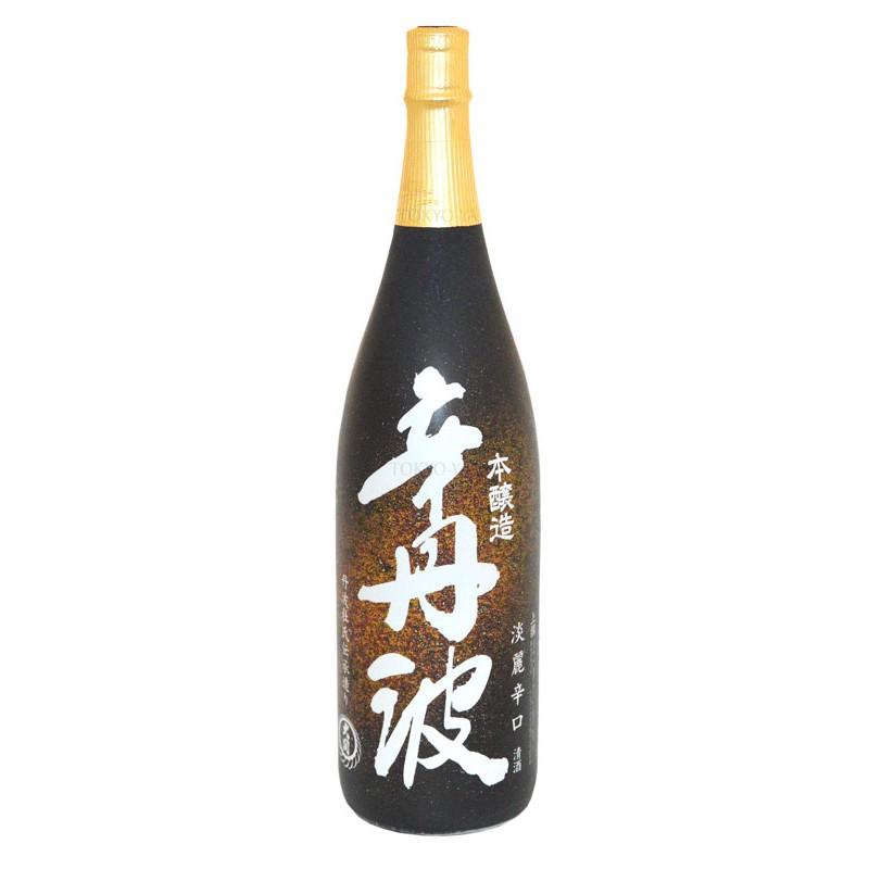 Sake Ozeki Karatamba 1800ml