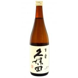 Sake Tokubetsu Hon Jyozo 720ml