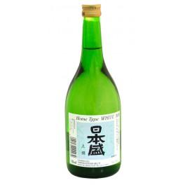Sake Nihon Sakari 720ml