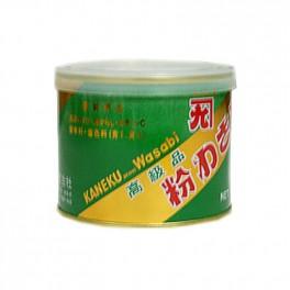 Wasabi en Polvo 100 g