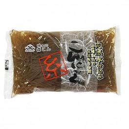 Fideos Shirataki Kuro 200 g