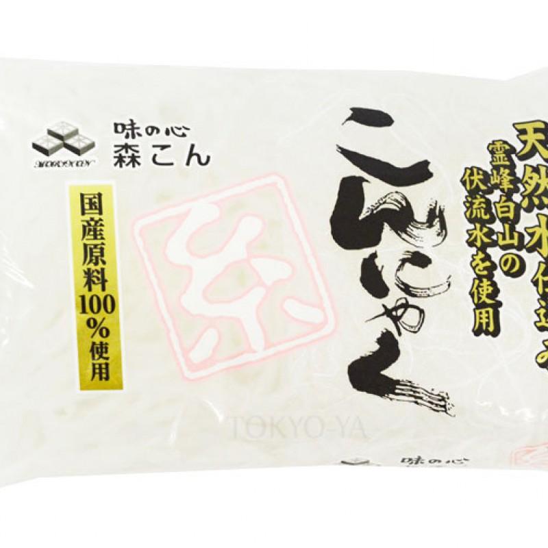 Fideos Shirataki 200 g