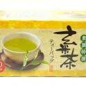 Té verde con arroz tostado Genmaicha 40 g