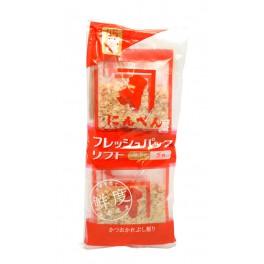 Bonito seco en Copos Katsuobushi 20 g