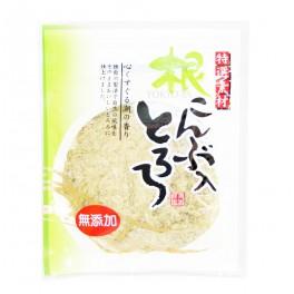 Alga Tororo Kombu 12 g
