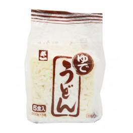 Tallarines Yude Udon 1 kg