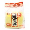 Fideos Salteados Yakisoba Mushi Men 750g