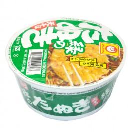 Cup Noodles Midori No Tanuki 100 g