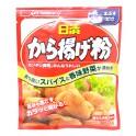 Condimento para rebozar pollo Karaage Ko 100 g