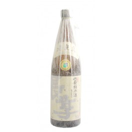 Sake Junmai Hiraizumi Chokyo 720 ml