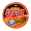 Fideos salteados Instantáneos Yakisoba UFO 120 g