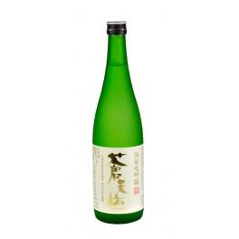 Sake Junmai Daiginjo Otokoyama Sotenden 720 ml