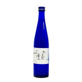 Sake Kokushi Cocoo 500 ml