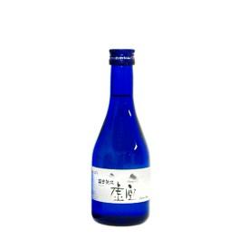 Sake Kokushi Cocoo Hokkaido 300 ml