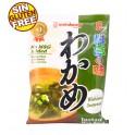 Sopa de Miso con Alga Wakame 156 g