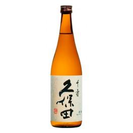 Sake Ginjo Kubota Senjyu 720 ml
