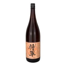 Sake Shogun 1800 ml