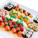 Sushi Big Box 56 piezas