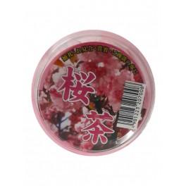 Te de Flor de Cerezo Sakura 40 g