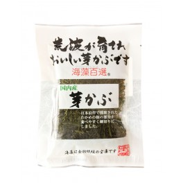 Algas secas Mekabu 15 g