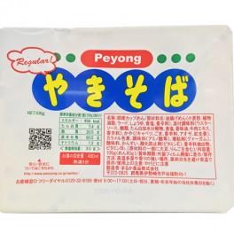 Fideos Salteados Peyoung Yakisoba 106 g