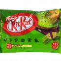 Kit Kat Maccha 153 g