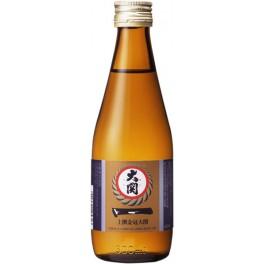 Sake Ozeki 300 ml