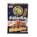 Harina para Tortilla Okonomiyaki 200 g