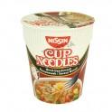 Cup Noodles Beef 67g