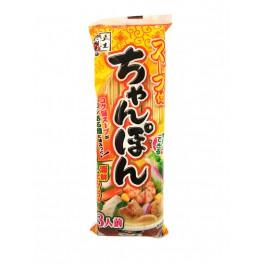 Ramen Fideos sabor Champon 135 g