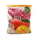Gelatina Konnyaku Jelly Mango 108 g