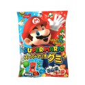 Gominolas Super Mario Gummy 90 g