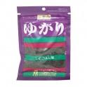 Condimento de Shiso Yukari Furikake 26 g