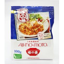 Condimento Aji no Moto 100 g