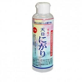 Realzador del Sabor Nigari 150 ml