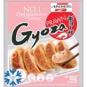 Empanadillas Gyoza Langostino Ajinomoto 600 g